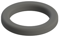 FORGED MOORING RING