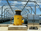 DM - Capstan - Pearl Harbor - Above Deck, Right Angle, Control Box