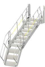 Accomodation Ladders & Gangways